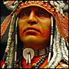 Figure Kit Archives: Native American Indians