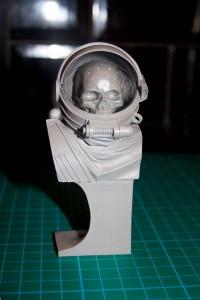 Dead Spaceman2