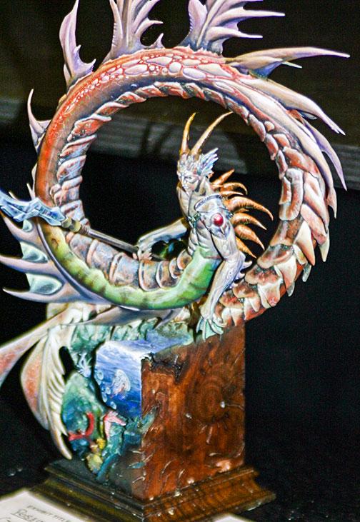 serpent2