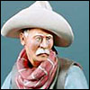 Figure Kit Archives: Western