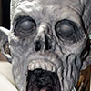 WIP: Zombie bust